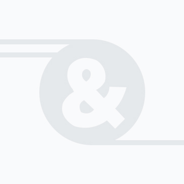 Chair Cover - Design 1
