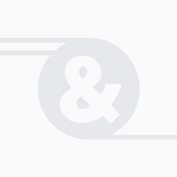 Custom Bench Covers - Design 2