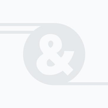 Linen Blackout Roller Shade