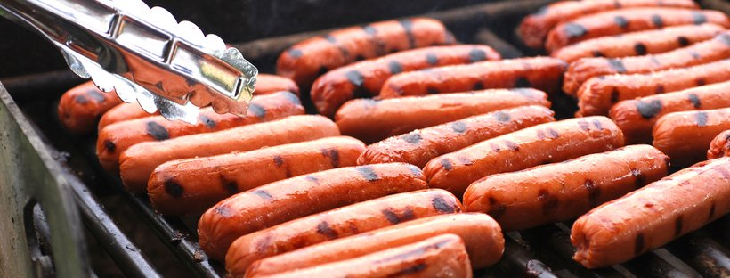 Hot Dogs Done Right: Tips for Grilling the Best Franks Around