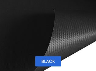 black'' width=