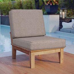 Custom Shape Cushion Cover